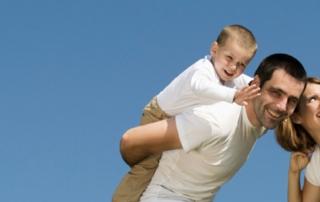 child care solicitors